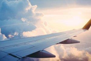 Uçak kazalarında ölenlerin sayısı 2019'da azaldı