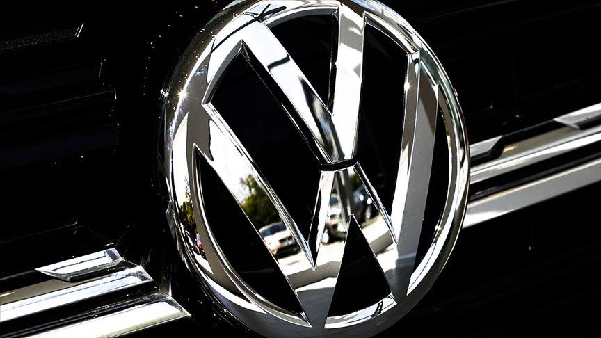 Volkswagen 'egzoz manipülasyonu'nda dava açan tüketicilere kulak verdi