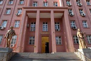 Yargıtay'dan şike davasında beraatlere 'usul bozması'