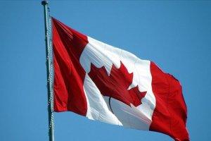 Kanada'dan vatandaşlarına 'Irak'ı terk etmelerini istedi