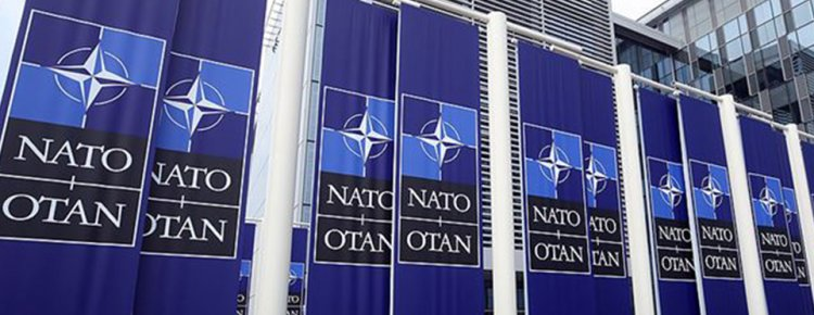 NATO Orta Doğu gündemiyle toplanıyor