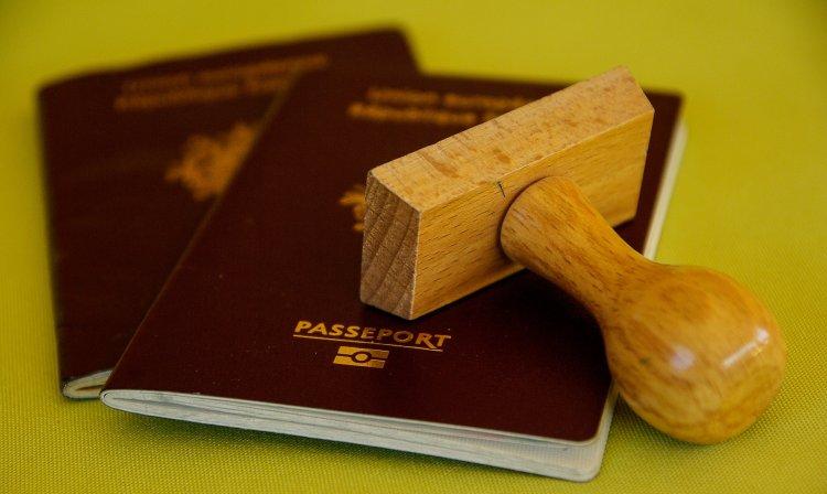 Parayla hangi ülkelerden vatandaşlık alınır?