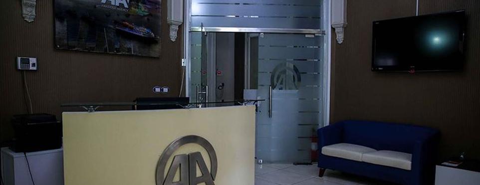 Mısır'da AA çalışanlarının gözaltına alınmasına siyasilerden tepkiler