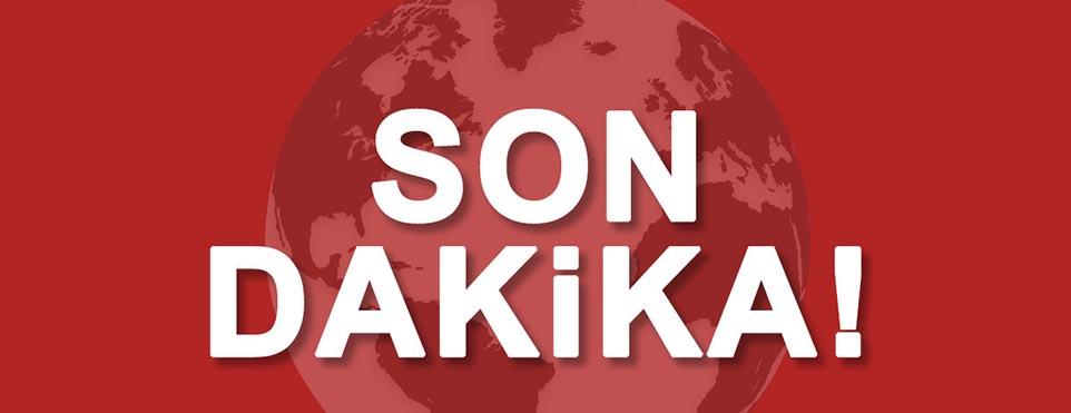 Yunanistan'da Türk Azınlığı yaşamlarını zorluklarla sürdürüyorlar