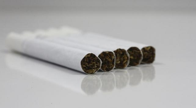 Belçika'da tütün yasağı genişliyor