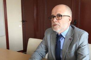 Taşıtlar Bulgaristan'da Toll ücreti ödemeden çıkış yapamayacaklar