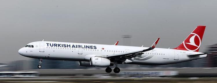THY: Uluslararası uçuşlara bileti olan yolculara ücretsiz iade ve değişiklik hakları tanıdı