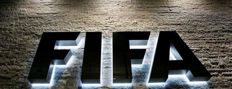 FIFA'dan koronavirüs ile iligli açıklama