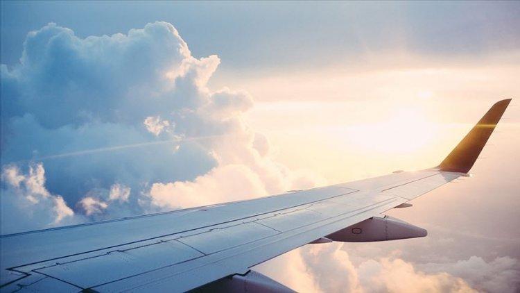9 Avrupa ülkesine 17 Mart'a kadar olan uçuş müsaadesi öne çekildi
