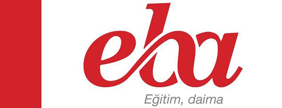 Türkiye'de koronavirüs riskini azatmak için EBA eğitim sistemi başlıyor