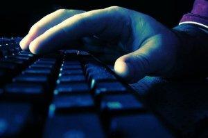 Sosyal medyada asılsız koronavirüs paylaşımı yapan kişi gözaltına alındı