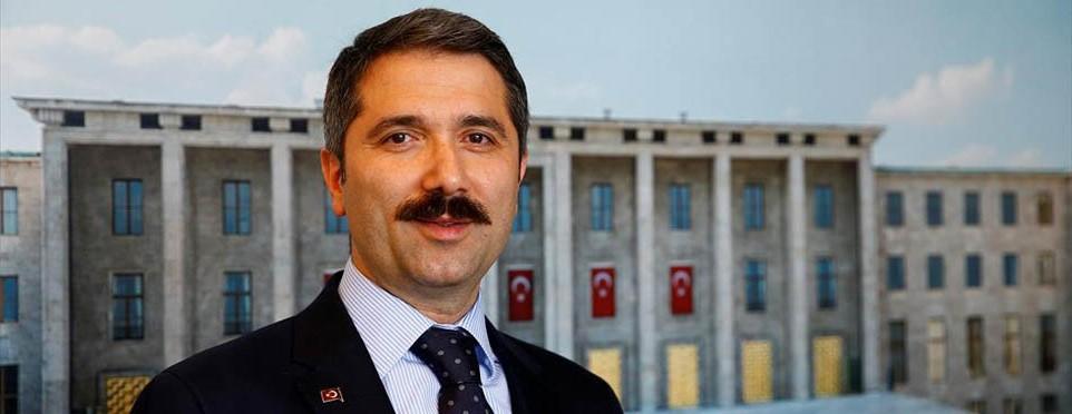 Avrupa'da Koronavirüsten vefat edenlere Türkiye sahip çıkıyor