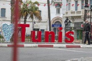Fas ve Tunus'ta koronavirüs vaka sayısının artığı belirtildi