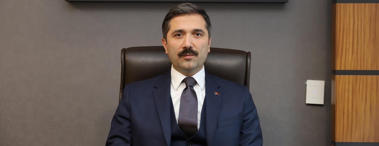Türkiye yurtdışında yaşayan vatandaşlarını adım adım takip ediyor