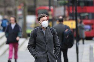 Avrupa ülkeleri Kovid-19 salgınına karşı tedbirlerini artırmaya devam ediyor