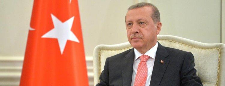 Cumhurbaşkanı Erdoğan: Koronavirüse karşı tüm imkanlarımızı kullanıyoruz