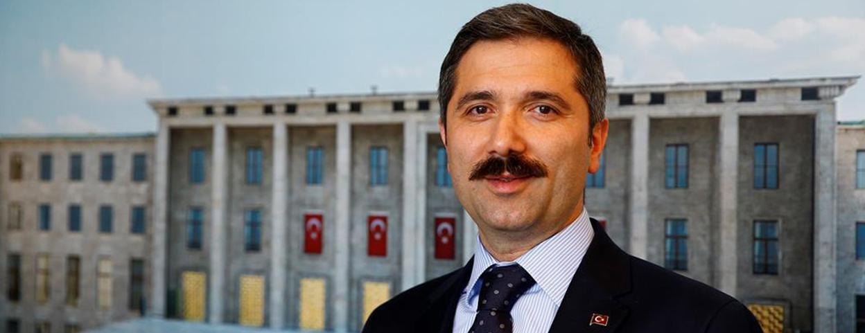 Avrupalı Türkleri sevindiren yeni düzenlemeler ve gelişmeler