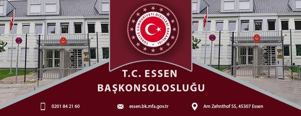 Türkiye'de araç kalma süresi uzatıldı