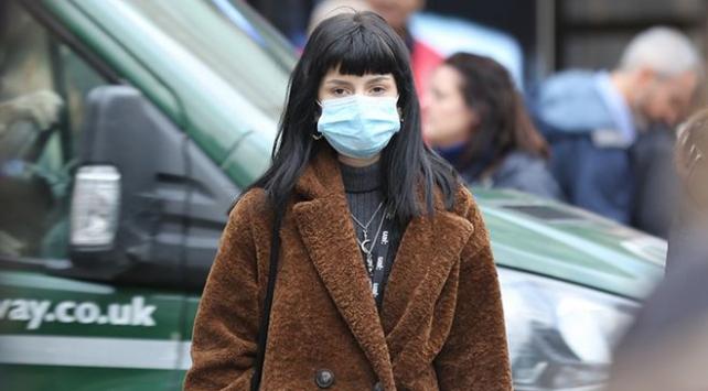 Koronavirüs nedeniyle Dünya genelinde ölenlerin sayısı 40 bini aştı