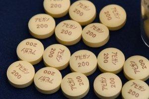 Koronavirüse iyi gelen ilacı ücretsiz verecek