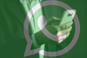 WhatsApp mesajlara sınır getiriyor