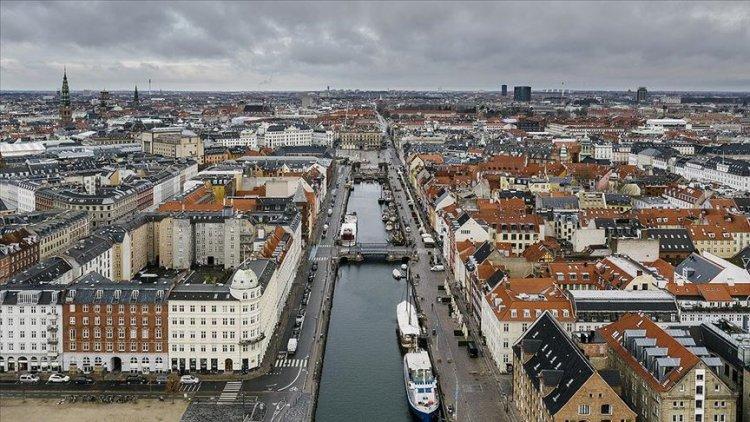 Danimarka'da hayat normale dönüyor: 'Kreşler ve ilkokullar açılıyor'