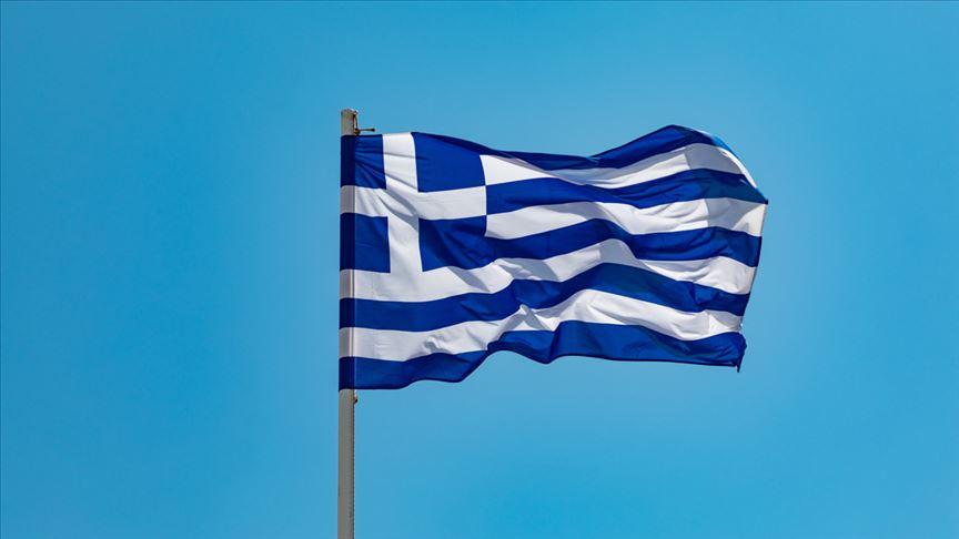 Avrupa Konseyi Komitesinden Yunanistan'a polis şiddeti uyarısı
