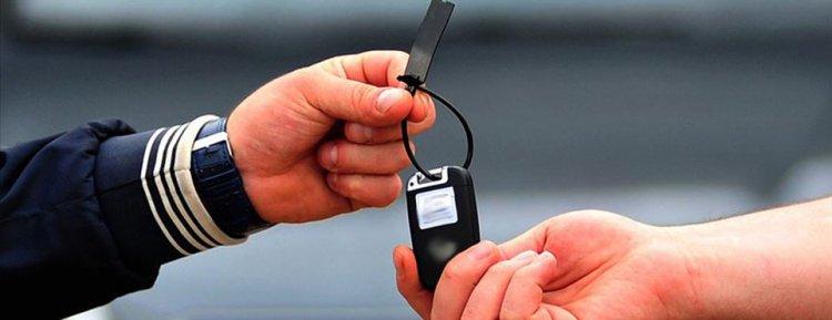 Avrupa'da Otomobil satışları frene Türkiye'de gaza bastı