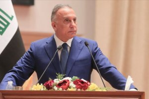 Irak Başbakanı Kazımi, tüm kabinesini emekliye sevk etti