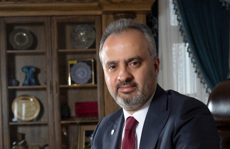 Bursa Büyükşehir Belediyesi ile Eko-turizmde kapasite artıyor