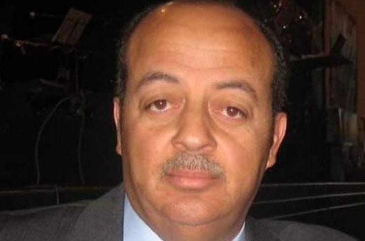 Abdullah Şabanoğlu vefat etti
