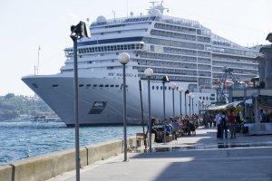Yunanistan 29 ülkeyi açıkladı, listede komşusu Türkiye yok