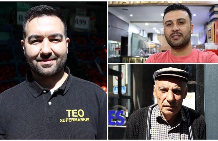 Avrupa'daki Türkler tatillerini Türkiye'de geçirmek için gün sayıyor