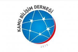 KBD'den 'Biz Bize Yeteriz Türkiye'm' kampanyasına 101 bin 200 lira destek