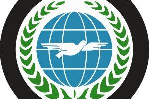 Dostluk Eşitlik Barış Partisi'nden beklenen açıklama yapıldı