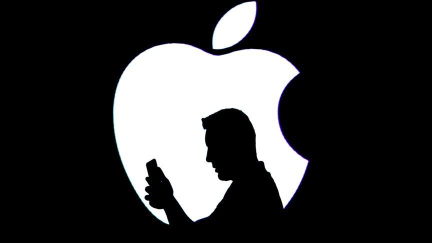 AB'den Apple firmasına soruşturma başlatıldı