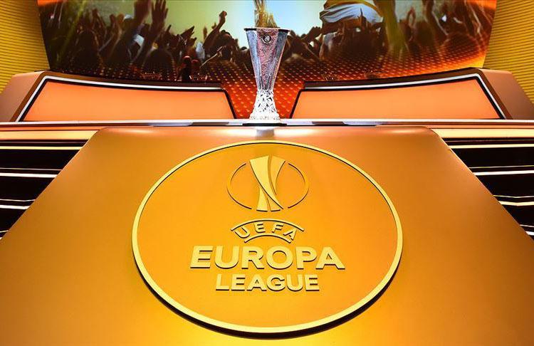 UEFA Avrupa Ligi'ne çeyrek finallerinin ev sahibi Almanya