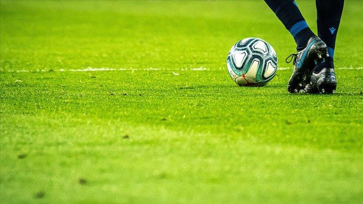Avrupa'da dev kulüpler yüzde 20-25 değer kaybetiyor