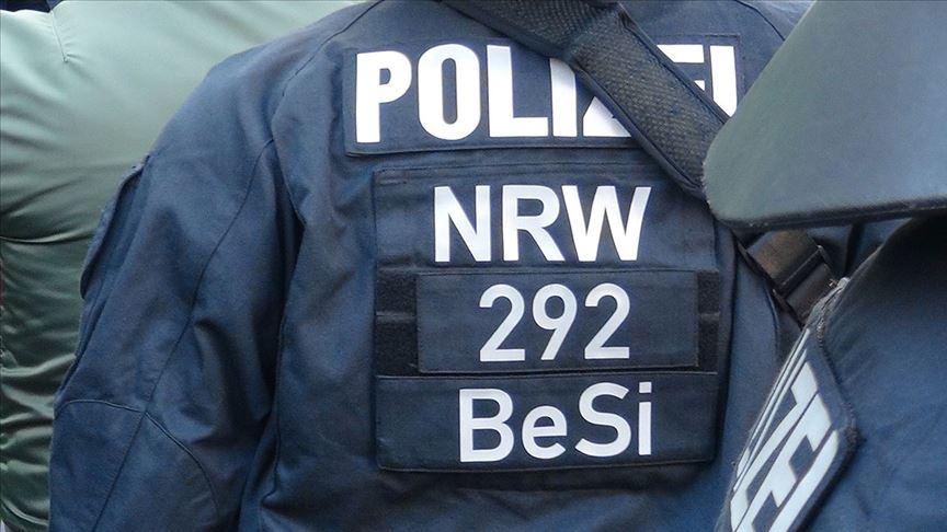 İsviçre mahkemesinden PKK'lı teröristin Almanya'ya iadesine karar verdi