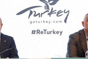 Türk heyet Almanya'da 'güvenli turizmi' anlatacak