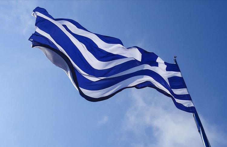 Yunanistan Müslümanlara ait ibadet yerini kapattı