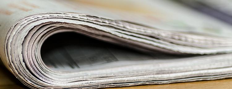Alman medyası: Türkiye'ye yönelik seyahat uyarılarısında sağlık endişesi değil siyasi nedenler var