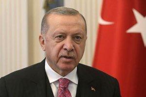 Cumhurbaşkanı Erdoğan: Gelecek nesillere yatırımlarımız miras olacak