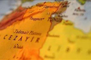 Fransa 170 yıldır 500'ü aşan Cezayirli kafataslarını alıkoyuyor