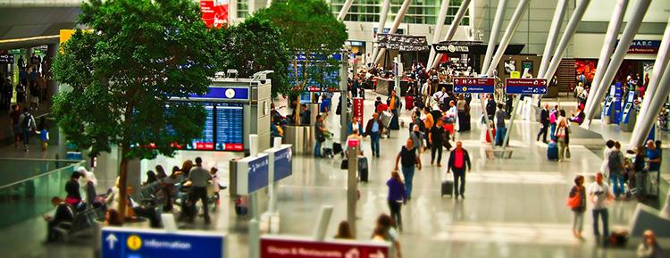 Bareiss: Yakın zamanda Almanya ile Türkiye arasında turizmin başlayacağından emin