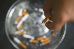 'Fahri sigara denetçiliği'ne STK'lardan tam destek