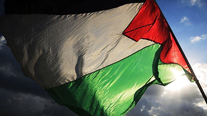 Almanya, Fransa, Mısır ve Ürdün'den ortak açıklama: İsrail barış sürecini tehlikeye atıyor