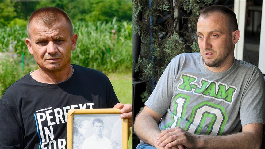 Srebrenitsa kurbanları 25 yıl sonra toprağa verilecek