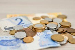Almanya'da düşük gelirli emekliye 2021'de 404 Euro ek gelir