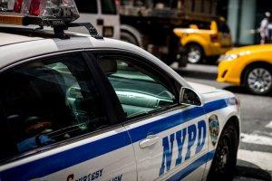 New York'ta Müslüman bir polis bölge amiri oldu
